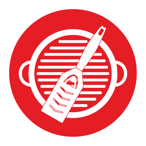Grillworx Products Icon