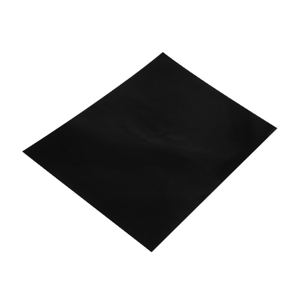 GRILLWORX BBQ HOT PLATE LINER